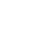 Crowbar Gym