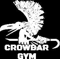 Crowbar Gym